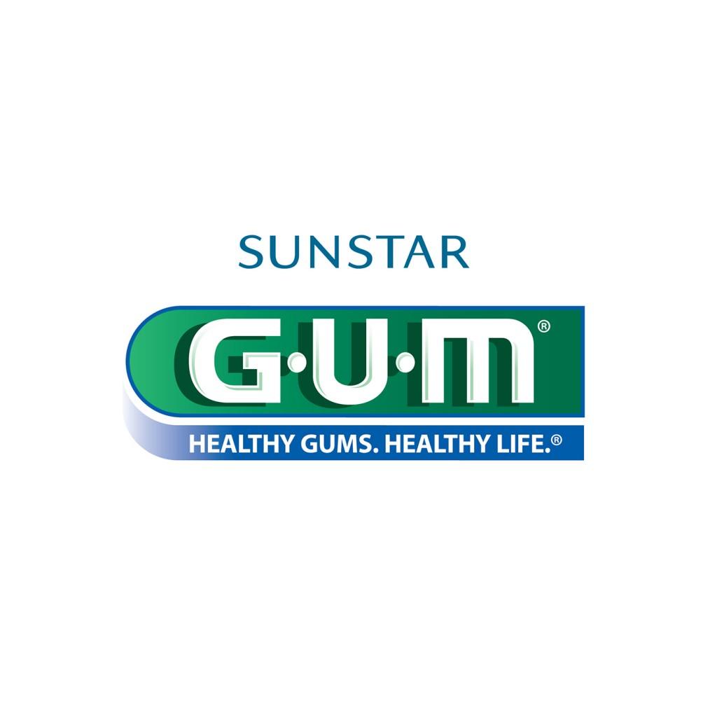 GUM-1024x1024