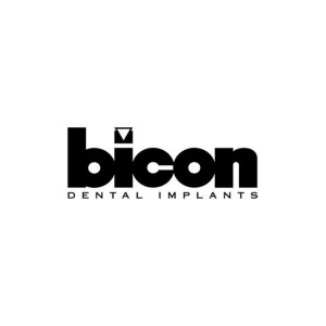 bicon-1024x1024