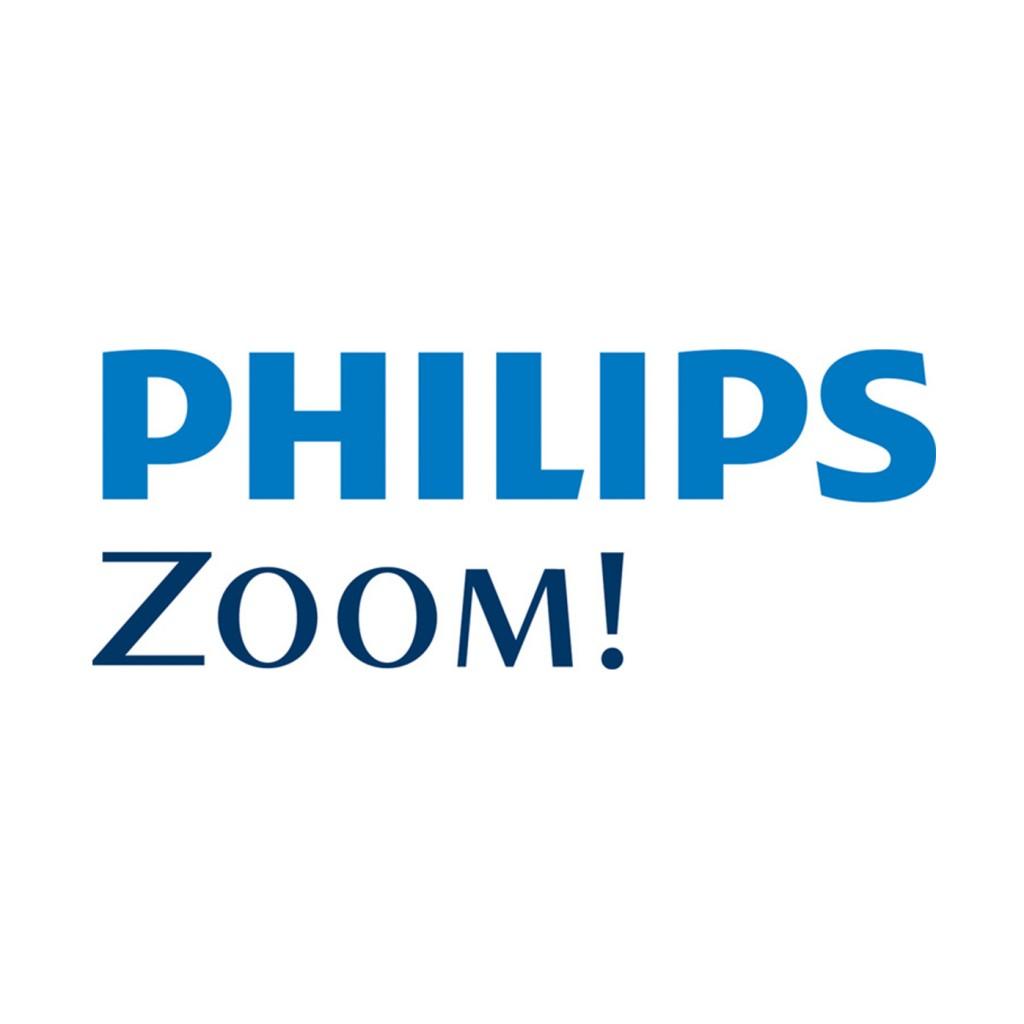 philips-1024x1024