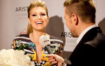 Dr. Adrian Mina: Top 5 vedete cu cei mai frumosi dinti din Romania! – Agentia de presa moderna